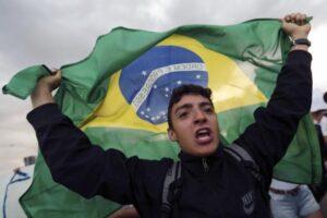 braziliaansevlag